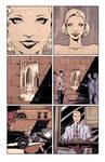 Metropolis page 1