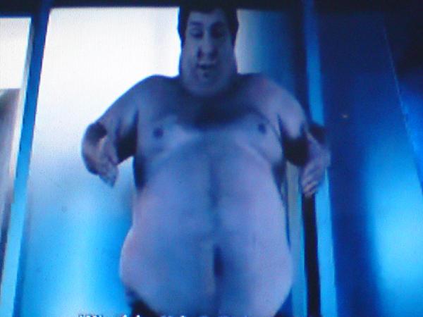 Click Fat 87