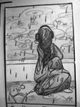 Pondering/Rain music (Pre 2011)