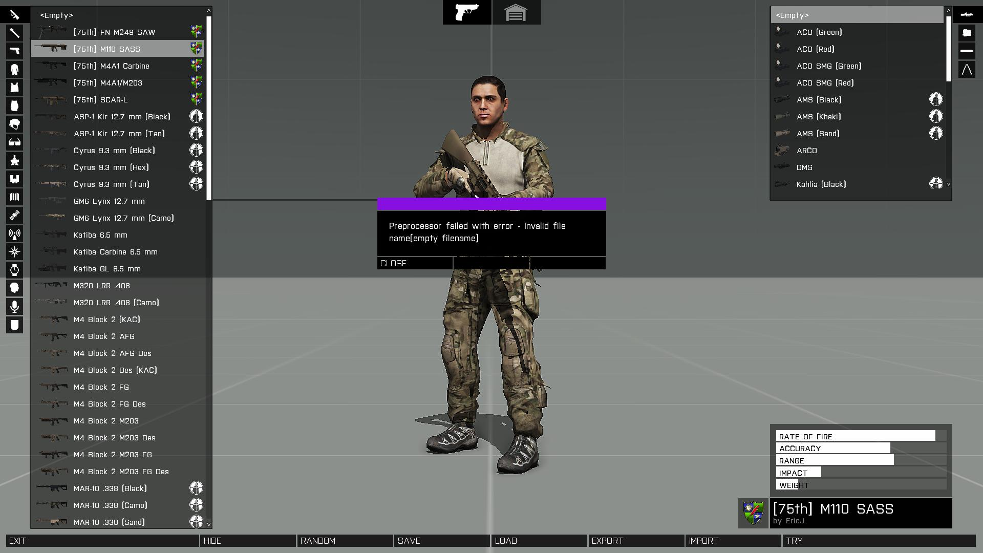 arma3_2016_01_30_17_26_02_59_by_dissizit