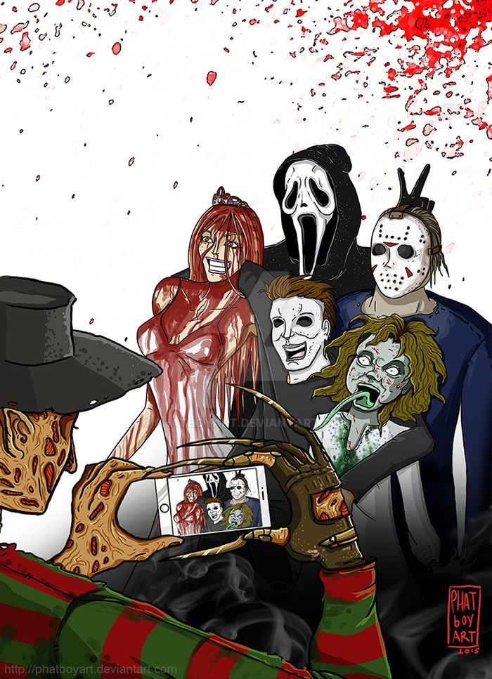 halloween2015small_by_phatboyart-d9ehagq