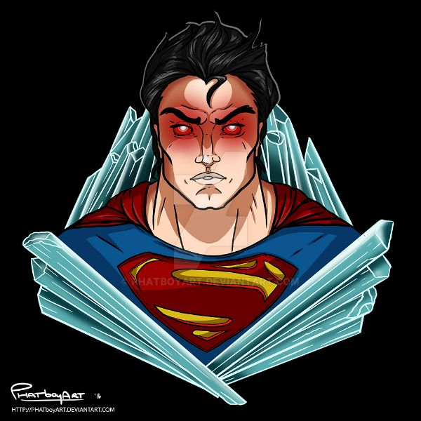 supermanbnwcolorlarge2_by_phatboyart-daa