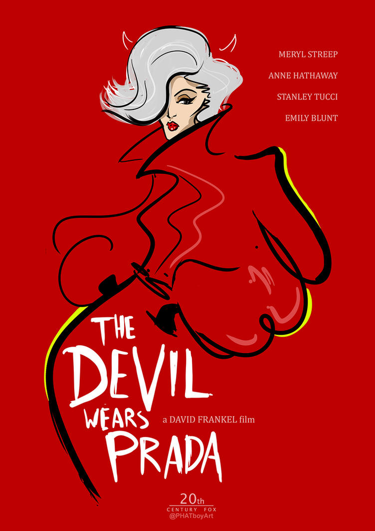 the_devil_wears_prada__poster_art__by_ph