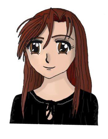 CCMars's Profile Picture
