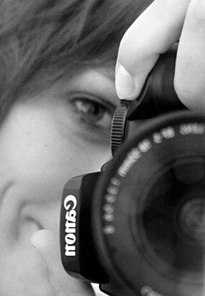 bristena's Profile Picture