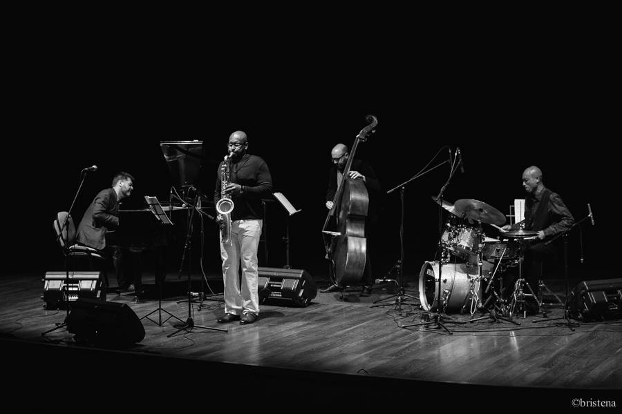 Jazz by bristena