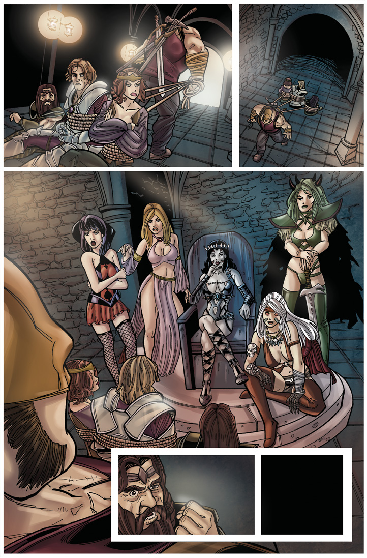 GFT Giant-Size 2012 page 13 by 80C