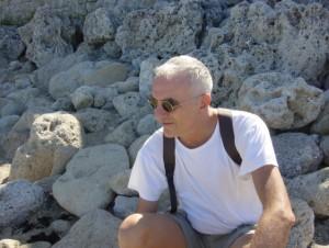WMAZZI's Profile Picture