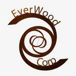 Everwood Corp.