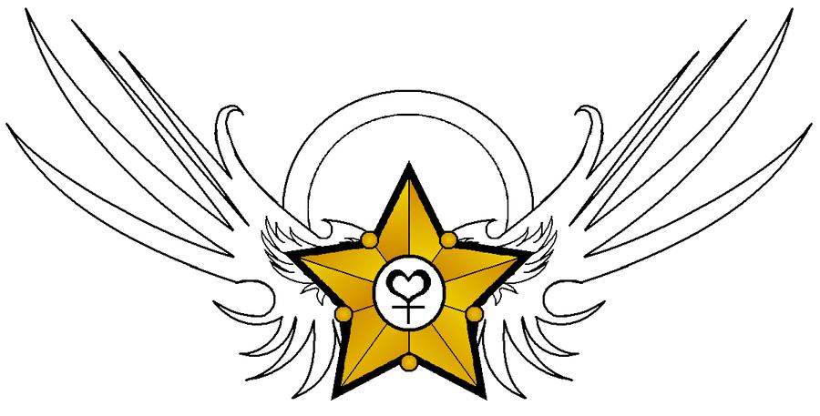Venus, Goddess of Love by Zeldaboyz on DeviantArt