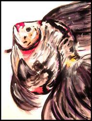 Fish 2.2 by serekan