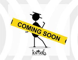 coming soon3 by doritozdoss