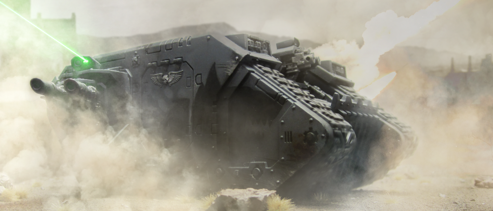 land_raider__if_you_absolutely_have_to_g
