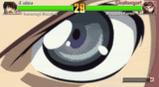 Kallen vs Suzaku by FirefoxnekoUchiha
