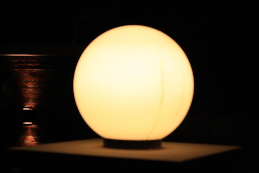 light ball by venom 15 on deviantart