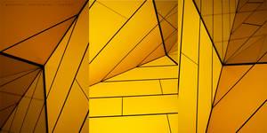 Geometric Information by vinxibit