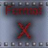 Format X by lelegirli