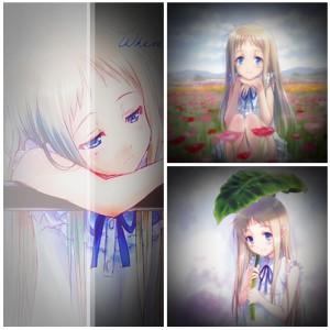 EnairamBallener's Profile Picture