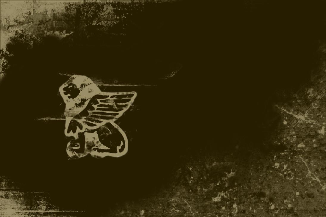 Macbeth Logo-Brown by abw182 on DeviantArt