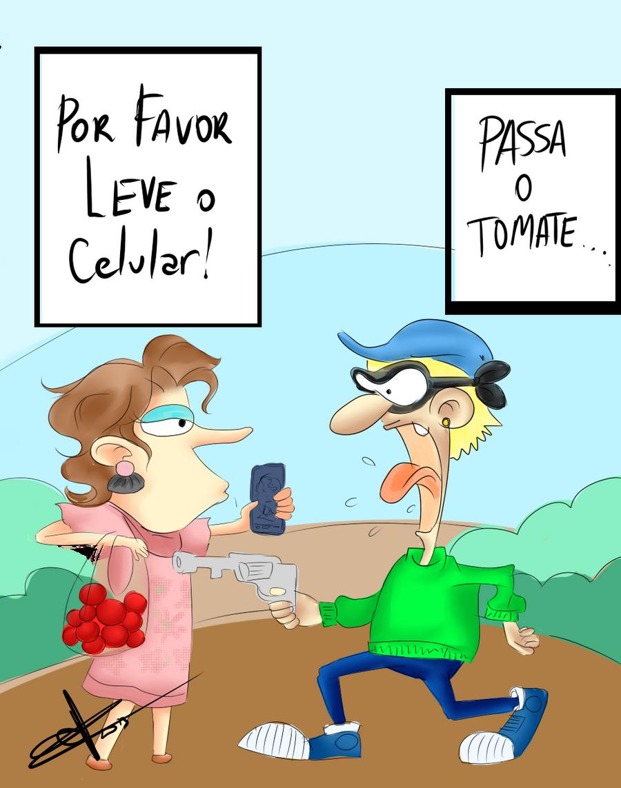 Ilustraciones:. Passa_o_tomate_by_pammella-d60qduo