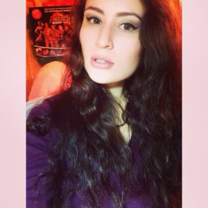 KarinaTashchi's Profile Picture