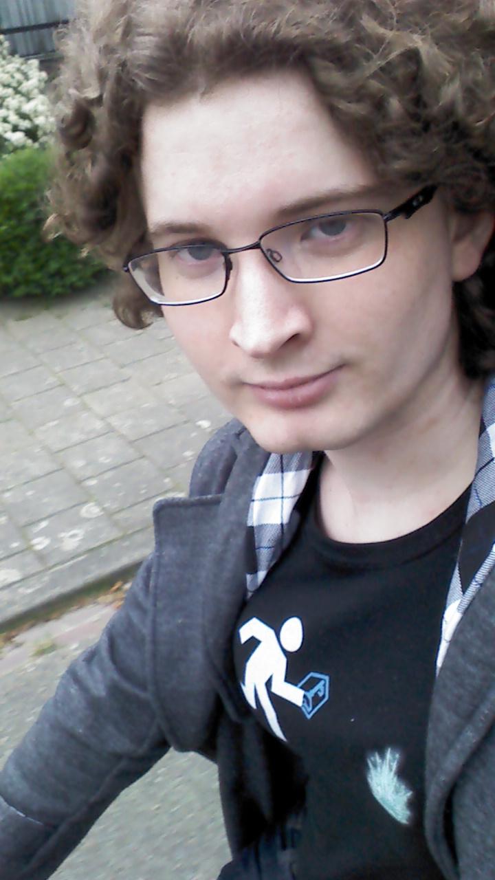 dirtbag007's Profile Picture