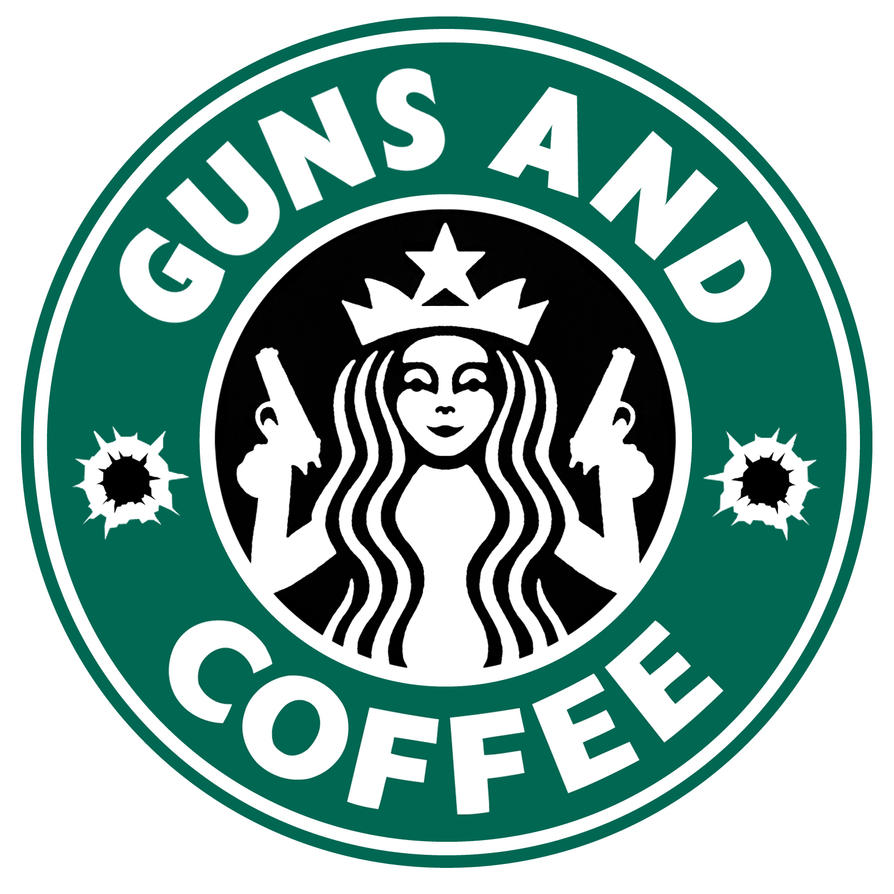Black Rifle Coffee Co responds to Starbucks - Page 2 ...