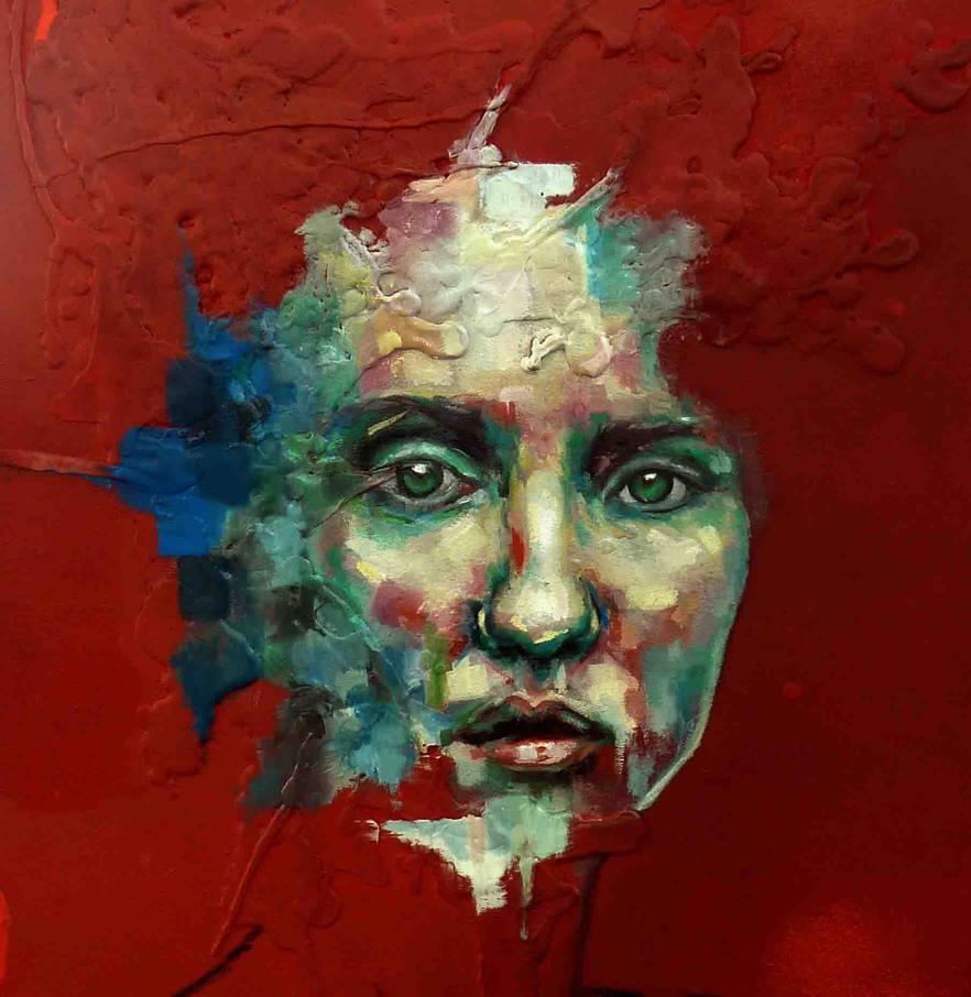 untitled unfinished