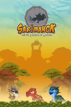 Sarimanok Poster 1