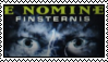 E Nomine - Finsternis by Neiot
