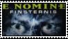 E Nomine - Finsternis by Neiot