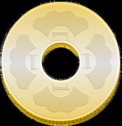 Tig Coin