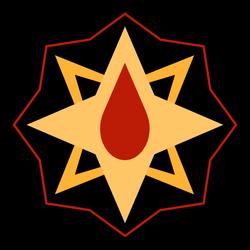 Nations of Kelacao: Gixian Kingdom
