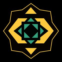 Nations of Kelacao: Sanen Kingdom