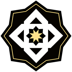 Nations of Kelacao: Sseoic Kingdom