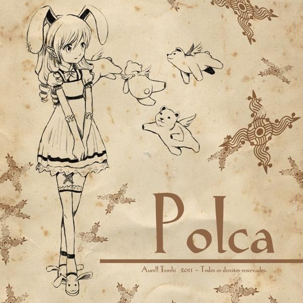 POLCA by Aurell