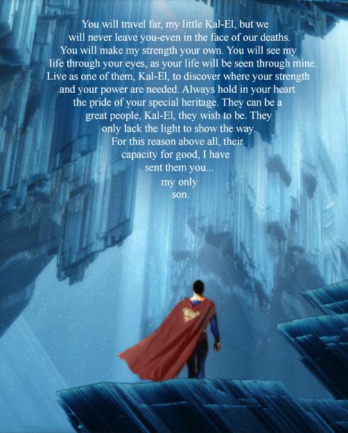 [Fall of Superman] La Bataille de la Forteresse [LIBRE] Dxjh3e-514f93d2-c936-48aa-a22e-0d905efa2583.jpg?token=eyJ0eXAiOiJKV1QiLCJhbGciOiJIUzI1NiJ9.eyJzdWIiOiJ1cm46YXBwOjdlMGQxODg5ODIyNjQzNzNhNWYwZDQxNWVhMGQyNmUwIiwiaXNzIjoidXJuOmFwcDo3ZTBkMTg4OTgyMjY0MzczYTVmMGQ0MTVlYTBkMjZlMCIsIm9iaiI6W1t7InBhdGgiOiJcL2ZcLzQ2NmJjNmM2LTQwZWYtNGM0MC04ZWNjLTRmNmUyZTE1MmFhNFwvZHhqaDNlLTUxNGY5M2QyLWM5MzYtNDhhYS1hMjJlLTBkOTA1ZWZhMjU4My5qcGcifV1dLCJhdWQiOlsidXJuOnNlcnZpY2U6ZmlsZS5kb3dubG9hZCJdfQ
