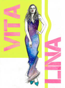Vitalina