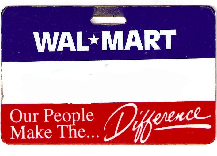 Wal Mart Needs Cake Ideas And Designs