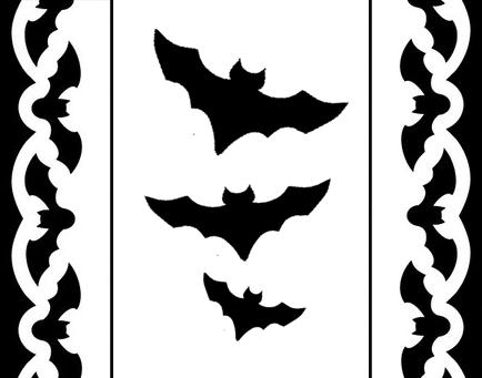 df219dcf8c27f Bat Tattoo Design by Retro-Fairy on DeviantArt