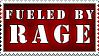 Fueled by Rage by alaska-is-a-husky