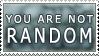 ._+ Random +_. by alaska-is-a-husky