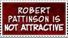 Robert Pattinson by alaska-is-a-husky