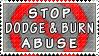 Dodge and Burn Abuse by alaska-is-a-husky