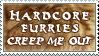 Hardcore Furries by alaska-is-a-husky