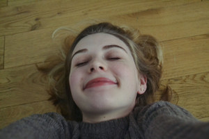 Katnam's Profile Picture