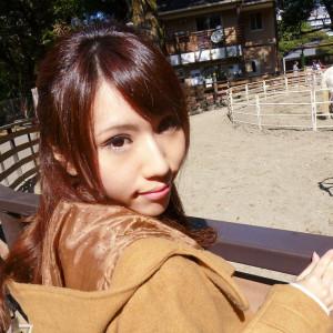89408895's Profile Picture