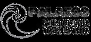 Palaeos blog logo