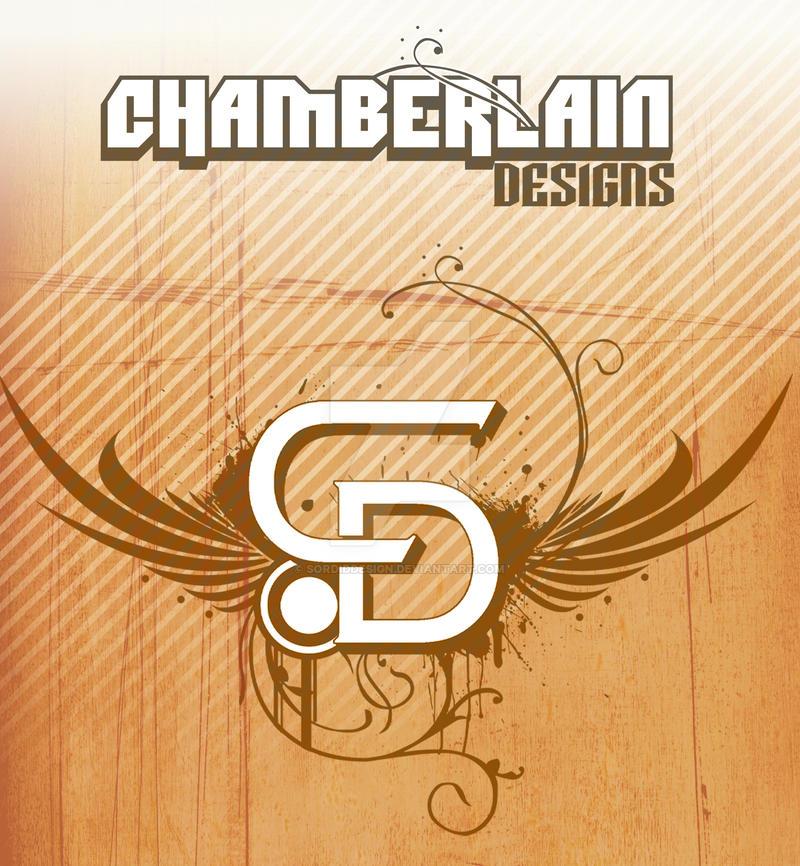 C design by SordidDesign