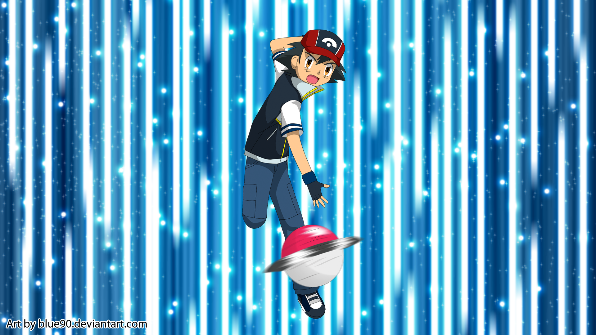 [Image: pkmn_v___ash_pokeball_throw_ii_by_blue90-d53cx7d.png]